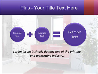 Modern furniture PowerPoint Templates - Slide 75