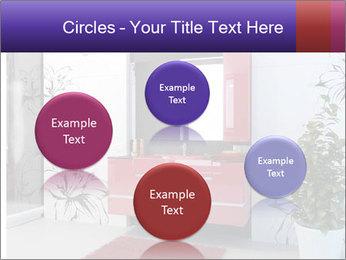 Modern furniture PowerPoint Template - Slide 77