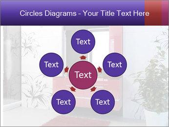 Modern furniture PowerPoint Template - Slide 78