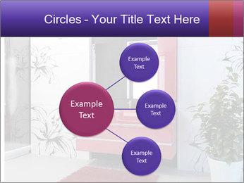 Modern furniture PowerPoint Template - Slide 79