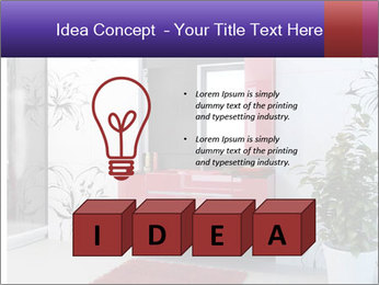 Modern furniture PowerPoint Templates - Slide 80