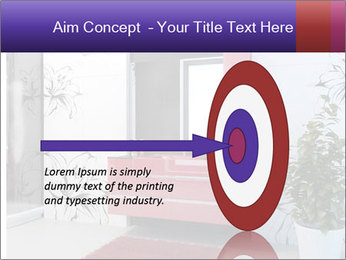 Modern furniture PowerPoint Templates - Slide 83