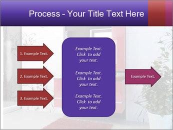 Modern furniture PowerPoint Template - Slide 85