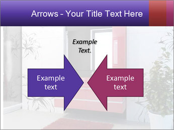 Modern furniture PowerPoint Template - Slide 90