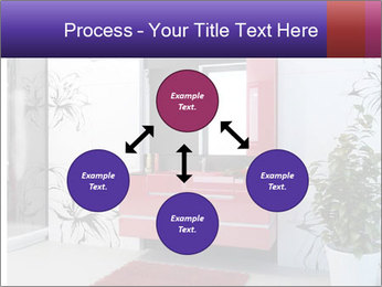 Modern furniture PowerPoint Template - Slide 91