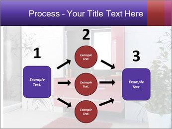Modern furniture PowerPoint Template - Slide 92