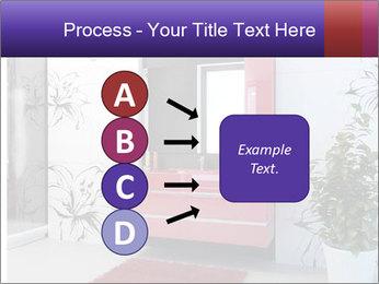 Modern furniture PowerPoint Template - Slide 94