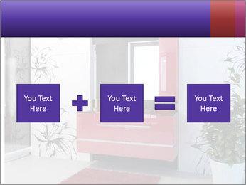 Modern furniture PowerPoint Templates - Slide 95
