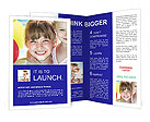 0000087864 Brochure Template