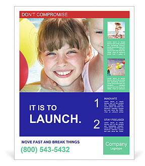 0000087864 Poster Templates