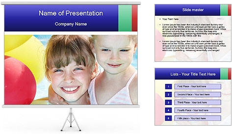 0000087864 PowerPoint Template