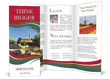 0000087865 Brochure Template