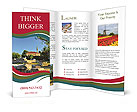 0000087865 Brochure Templates