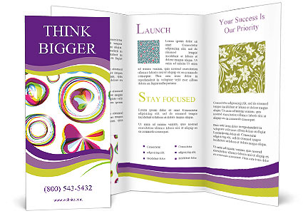0000087866 Brochure Templates