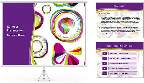 0000087866 PowerPoint Template