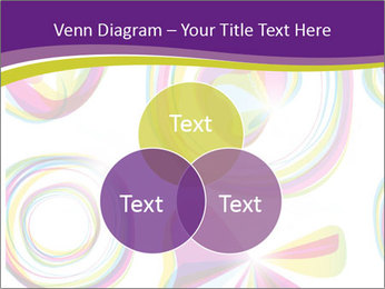 Abstract futuristic PowerPoint Templates - Slide 33