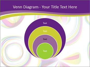 Abstract futuristic PowerPoint Templates - Slide 34