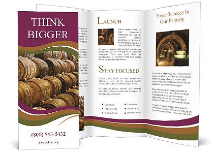 0000087867 Brochure Templates