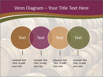 Wine PowerPoint Template - Slide 32