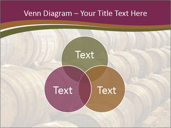 Wine PowerPoint Template - Slide 33
