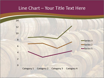 Wine PowerPoint Template - Slide 54