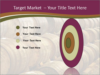 Wine PowerPoint Template - Slide 84