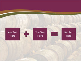 Wine PowerPoint Template - Slide 95
