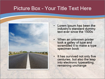 0000087869 PowerPoint Template - Slide 13