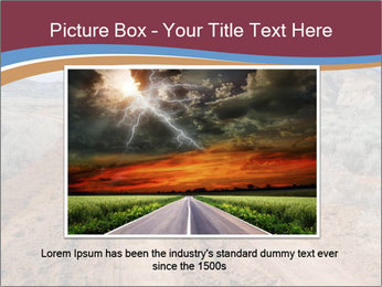 0000087869 PowerPoint Template - Slide 15