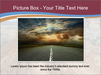 0000087869 PowerPoint Template - Slide 16