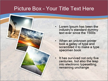 0000087869 PowerPoint Template - Slide 17