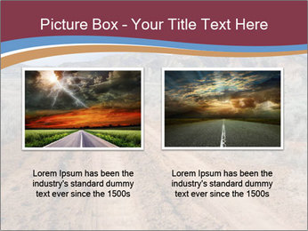 0000087869 PowerPoint Template - Slide 18