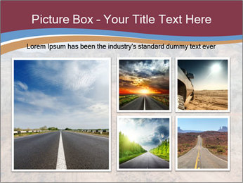 0000087869 PowerPoint Template - Slide 19