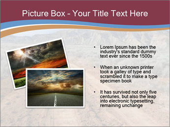 0000087869 PowerPoint Template - Slide 20