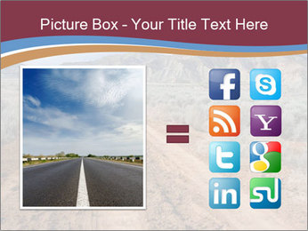 0000087869 PowerPoint Template - Slide 21