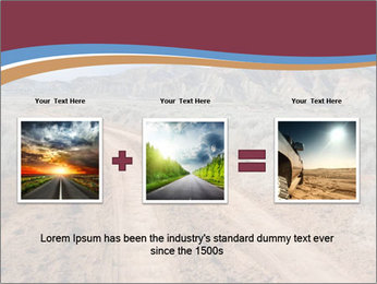 0000087869 PowerPoint Template - Slide 22