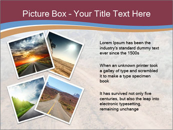 0000087869 PowerPoint Template - Slide 23