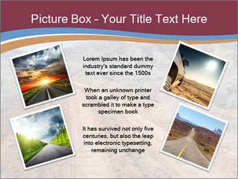 0000087869 PowerPoint Template - Slide 24