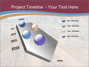 0000087869 PowerPoint Template - Slide 26