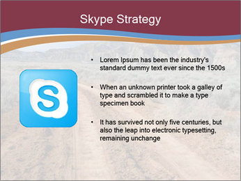 0000087869 PowerPoint Template - Slide 8