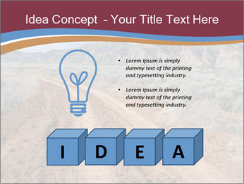 0000087869 PowerPoint Template - Slide 80