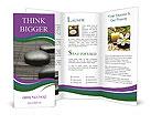 0000087870 Brochure Template