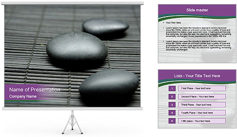 0000087870 PowerPoint Template