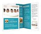 0000087871 Brochure Templates