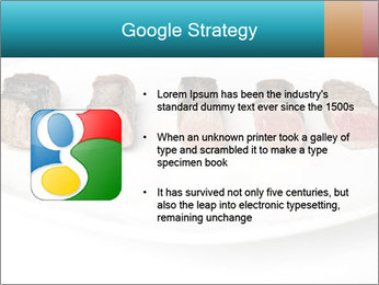 0000087871 PowerPoint Template - Slide 10