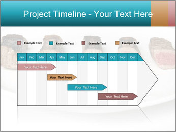 0000087871 PowerPoint Template - Slide 25