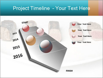 0000087871 PowerPoint Template - Slide 26