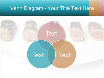 0000087871 PowerPoint Template - Slide 33