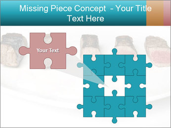 0000087871 PowerPoint Template - Slide 45