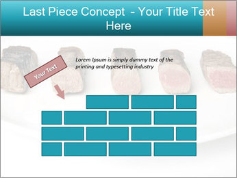0000087871 PowerPoint Template - Slide 46